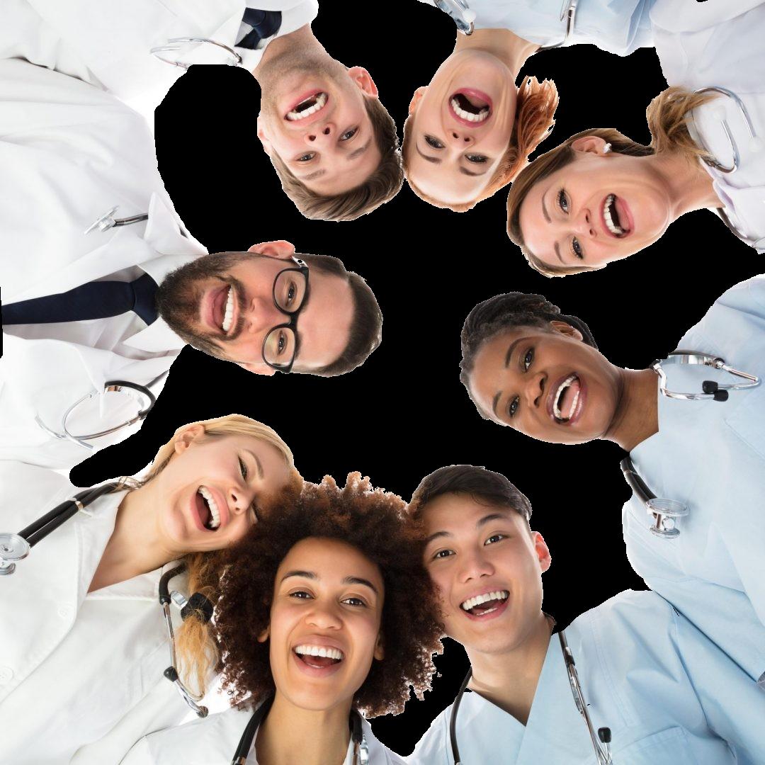 MedicalMentorship2-scaled-p3nds5md6cpmha0mkttepslzp4m5p91rntbp06amuo (4)